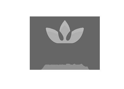 colemont